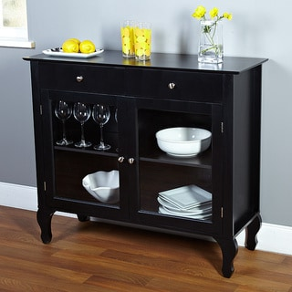 Buffets sideboards amp china cabinets shop the best deals for dec