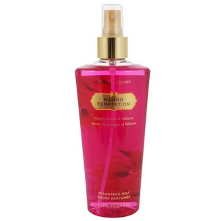 Victoria's Secret 'Mango Temptation' 8.4-ounce Fragrance Mist