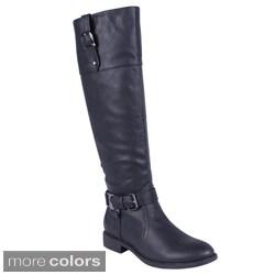 DBDK Women's Dakkeni-1 Boots