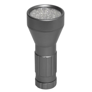 Emerson High-Powered 32 LED Flashlight