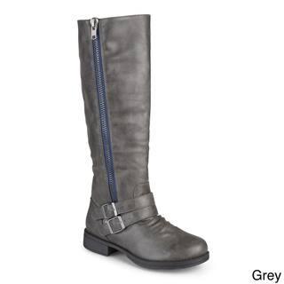 7a9b25634b63 Buy Mid-Calf Boots