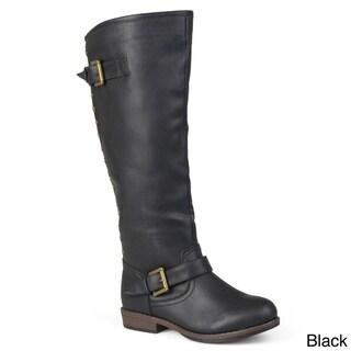 4c91821a4c8 Buy Women's Boots Online at Overstock   Our Best Women's Shoes Deals