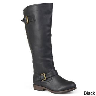 0047cec14430 Buy Size 9 Women s Boots Online at Overstock