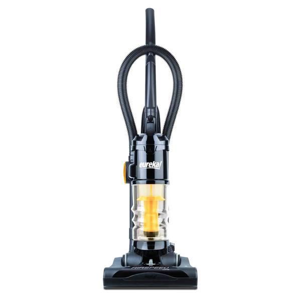 Eureka AS2013A AirSpeed One Vacuum
