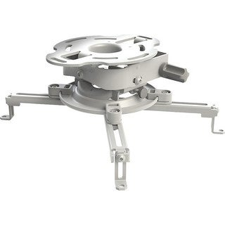 Peerless-AV PRGS-UNV-W Ceiling Mount for Projector