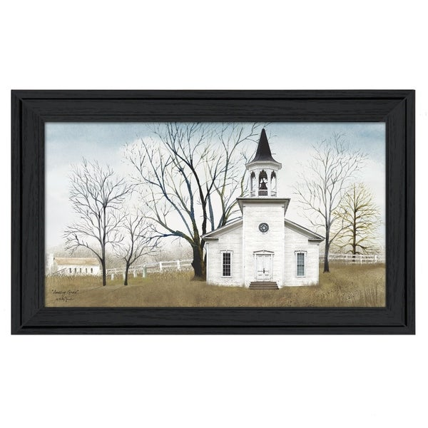 "Amazing Grace Wall Art amazing gracebilly jacobs""billy jacobs printed framed wall"