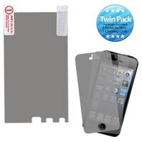 INSTEN Clear Screen Protector for Blackberry Z10