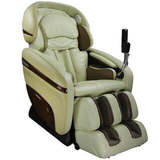 Osaki OS-3D Pro Dreamer Zero Gravity Massage Chair|https://ak1.ostkcdn.com/images/products/8343749/P15653939.jpg?_ostk_perf_=percv&impolicy=medium