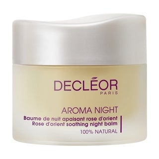 Decleor Aroma Night Rose D'Orient Night 1-ounce Balm