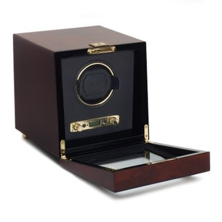 WOLF Savoy Single Winder (2 options available)