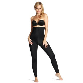 InstantFigure Women's Shapewear High-waist Pants (More options available)