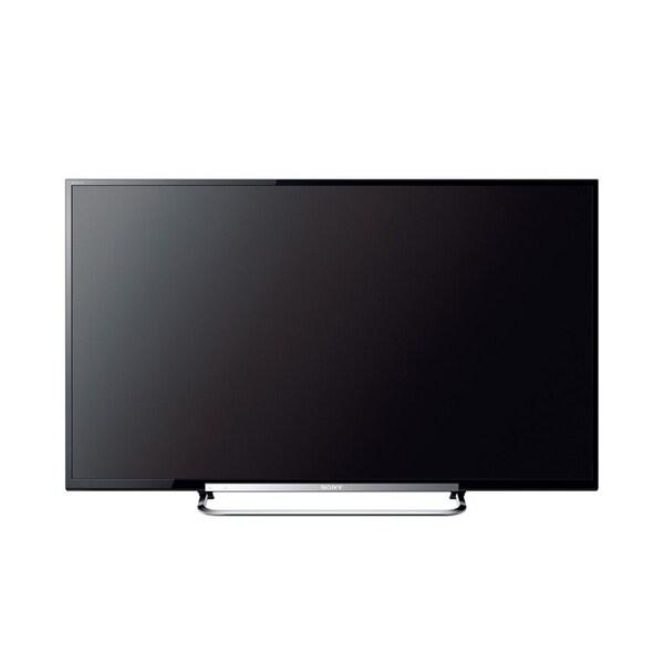 """Sony KDL-70R550A 70"""" 1080p 120Hz LED 3D Smart TV (Refurbished)"""