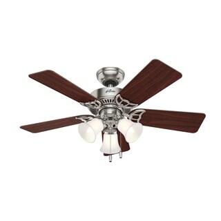 """Hunter Fan Southern Breeze - 42"""" Ceiling Fan"""