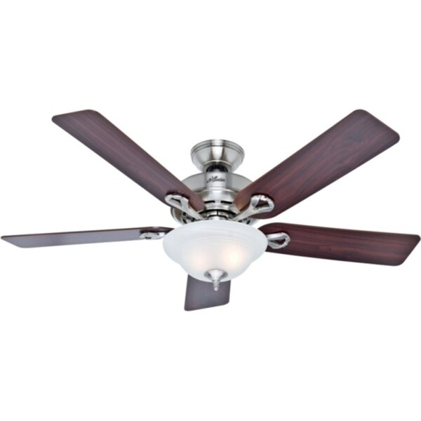 Hunter Fan The Kensington 53047 Ceiling Fan