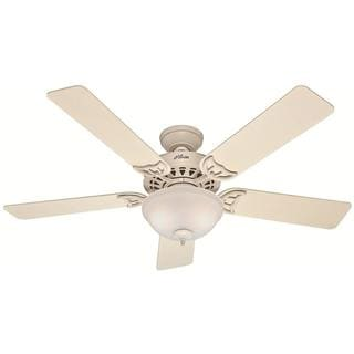Hunter Fan The Sonora 53173 Ceiling Fan