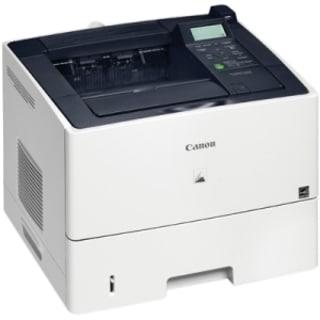Canon imageCLASS LBP6780DN Laser Printer - Monochrome - 1200 x 1200 d