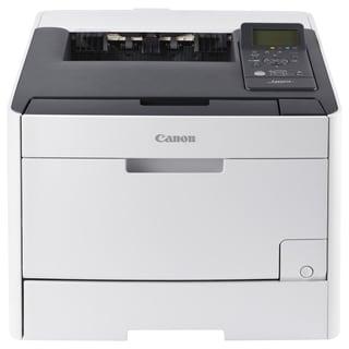 Canon imageCLASS LBP7660CDN Laser Printer - Color - 2400 x 600 dpi Pr