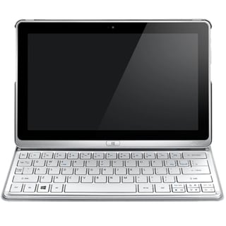 """Acer Aspire P3-171-3322Y4G12as 11.6"""" Touchscreen LCD 2 in 1 Ultrabook"""