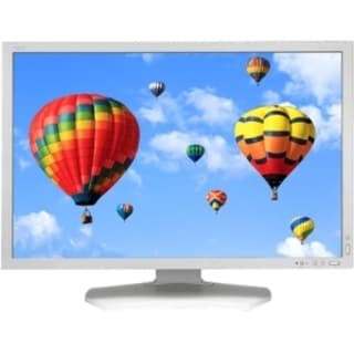 "NEC Display MultiSync PA302W 30"" LED LCD Monitor - 16:10 - 6 ms"