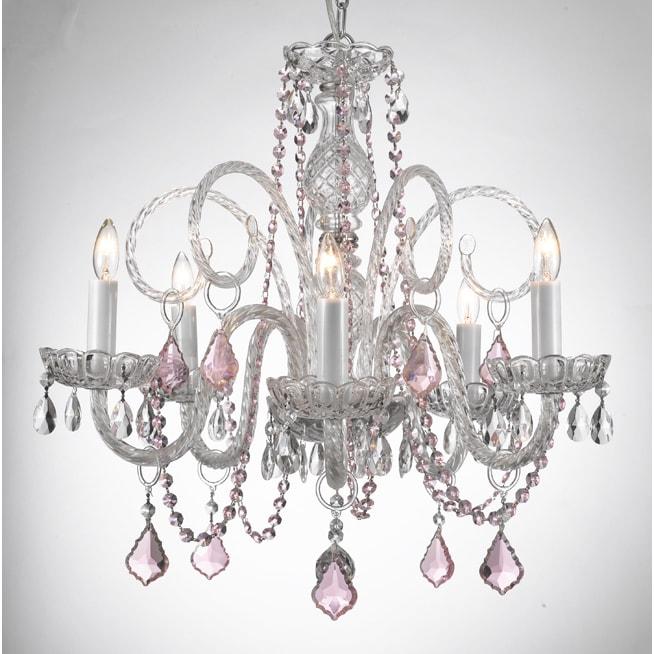 Chandeliers Ceiling Lighting