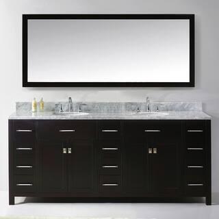 Metal Bathroom Furniture For Less | Overstock.com