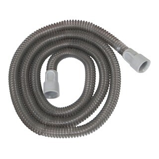 Drive Medical Trim Line 6 ft. CPAP Tube