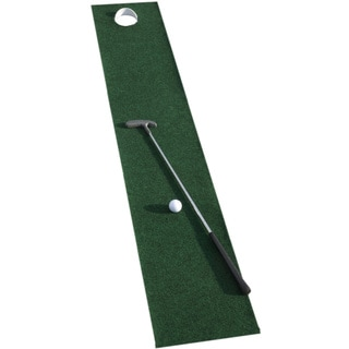 Link to Par 1 Putting Green Similar Items in Golf Training Aids