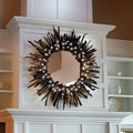 Sarah Peyton 10-foot Decorative String Lights