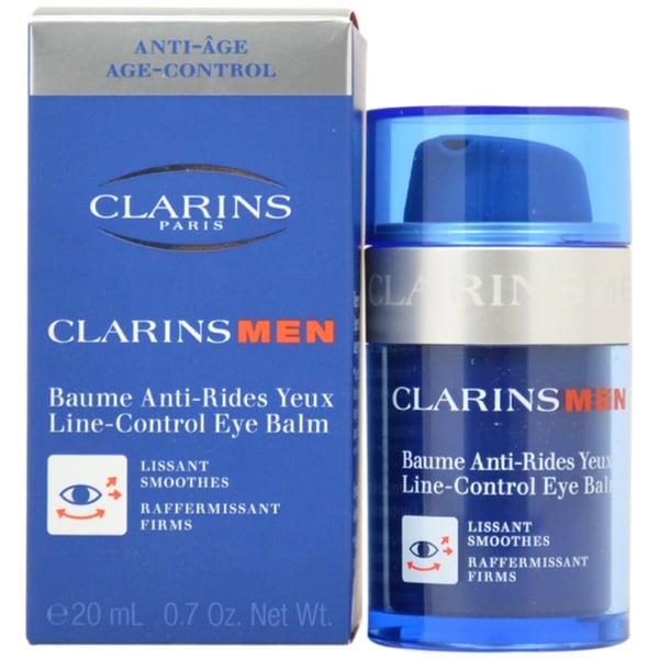 ClarinsMen Line-Control Balm by Clarins #13