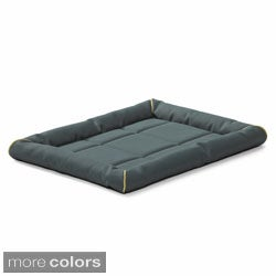 Quiet Time Maxx Pet Bed