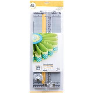 Paper Trimmers Shop The Best Scrapbooking Tools Deals