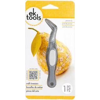 Craft Tweezers -
