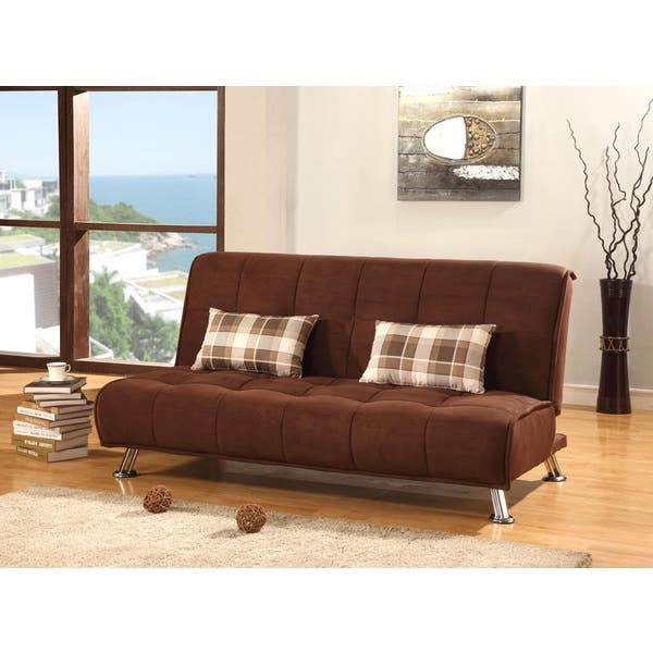 Futon Sectional And Coffee Table Set Free Shipping