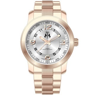 Jivago Women's 'Infinity' Watch