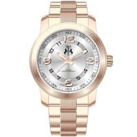 Jivago Women's 'Infinity' Watch