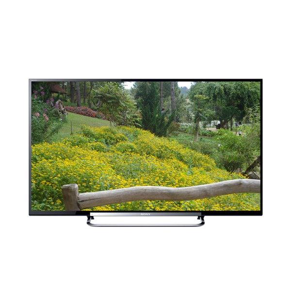 "Sony KDL-60R520A 60"" 1080p 120Hz LED Smart TV (Refurbished)"