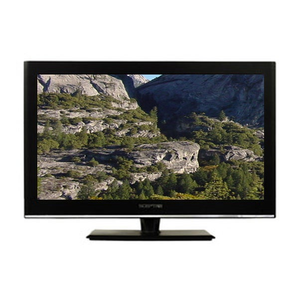 "Sceptre X322BV-HD 32"" 720p LED TV (Refurbished)"