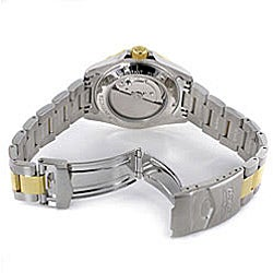 Invicta Men's 8928 Professional Diver Automatic Watch - Thumbnail 1