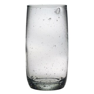 Hiball Bubble Glasses (Set of 4)