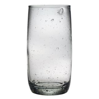 Hiball Bubble Glasses (Set of 4)