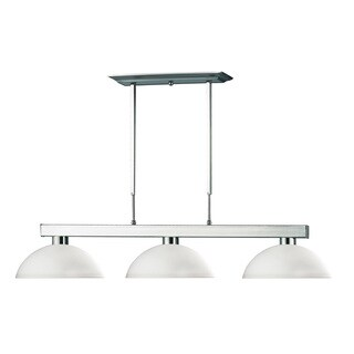 Cobalt 3-light Billiard Fixture|https://ak1.ostkcdn.com/images/products/8352363/Cobalt-3-light-Billiard-Fixture-P15661369.jpg?_ostk_perf_=percv&impolicy=medium
