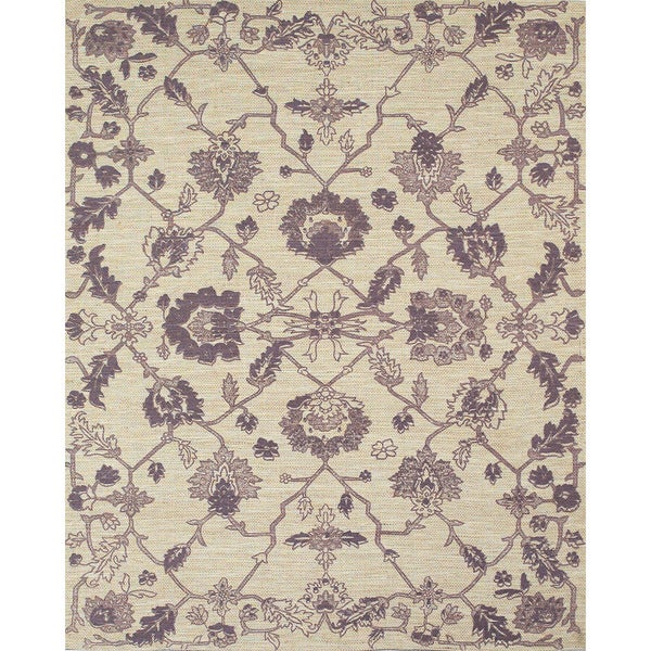 1981, bucas medium rug stable celtic design, create