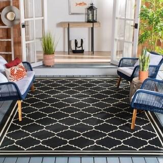 Safavieh Courtyard Celine Indoor/ Outdoor Rug