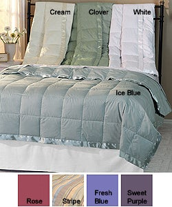 Premier 230 Thread Count Down Blanket