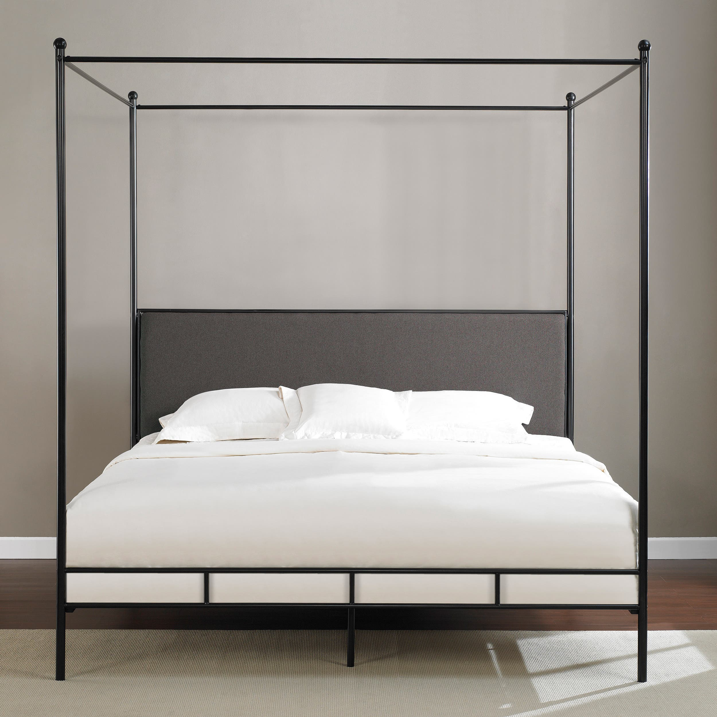 bedroom furniture deals buy beds at overstock our best bedroom 10454