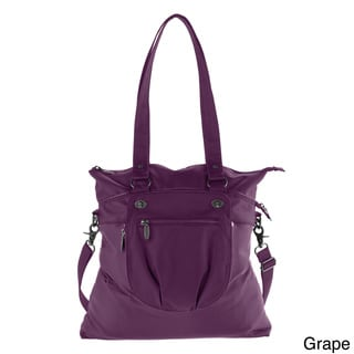 Baggallini 'Duet' Two-in-One Tote Bag