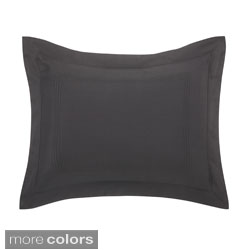 Roxbury Park Pinstripe Baratto Decorative Pillow
