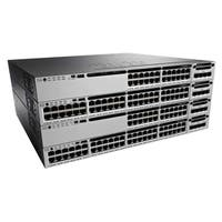 Cisco 1100W AC Power Supply Spare