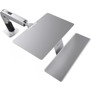 Ergotron WorkFit-A Mounting Arm for iMac