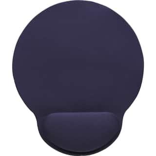 Manhattan Wrist-Rest Gel Mouse Pad, Blue|https://ak1.ostkcdn.com/images/products/8354782/P15663331.jpg?impolicy=medium